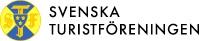 Aurora Skystation in Swedish Lapland