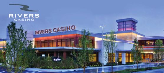 Unusual Casino Locations
