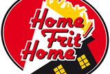 Home Frit Home