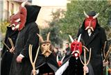 Festivals and Traditions of Sardinia