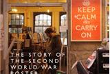 The Story of Keep Calm and Carry On