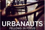 Latest UrbanAut Fellows in Vienna