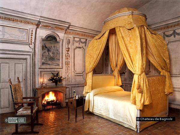 ch 226 teau de bagnols in bagnols france decorating theme bedrooms maries manor egyptian