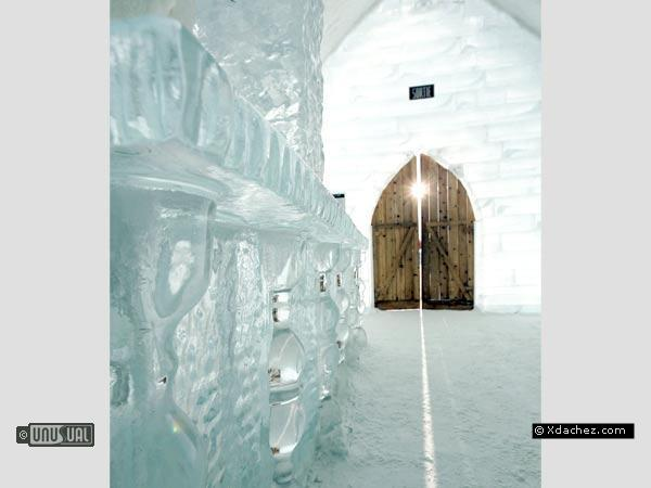 Ice hotel Canada on ice hotels in usa, montreal quebec canada, travel quebec canada, plains of abraham quebec canada, christmas in quebec canada, map of quebec canada, ice hotel quebec winter carnival, northern lights quebec canada, winter quebec canada, ice village canada, fishing quebec canada, tourist attractions in winnipeg canada, province of quebec canada, luxury hotels in quebec canada, quebec quebec canada, banff springs hotel alberta canada, ice hotel in quebec, quebec city canada, gaspe peninsula quebec canada, ice hotel quebec 2014,