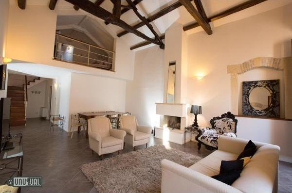 Maison miramare boutique hotel in sardinia for Best boutique hotels sardinia