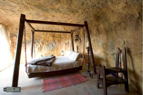 Fantasy Accommodation Victoria