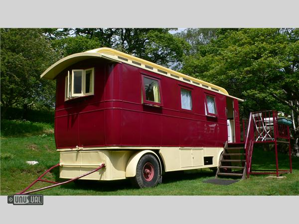 Elegant Teardrops N Tiny Travel Trailers  View Topic  Clerestory Roof On A