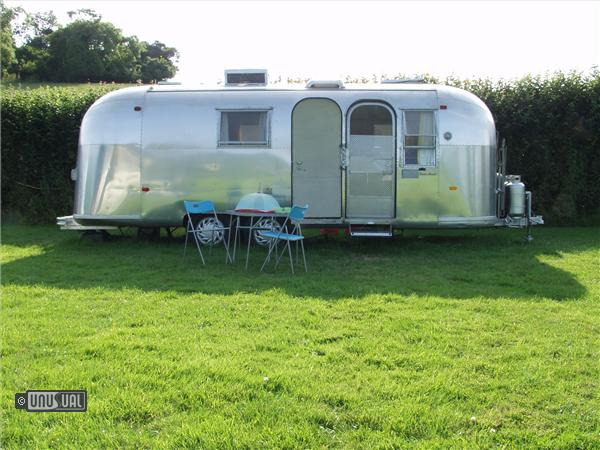 Popular Static Caravans For Sale  Holiday Home In Scotland  Moray