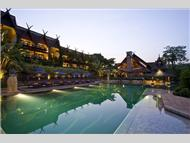 Anantara Golden Triangle Resort and Spa
