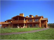 Costanoa Coastal Lodge And Camp